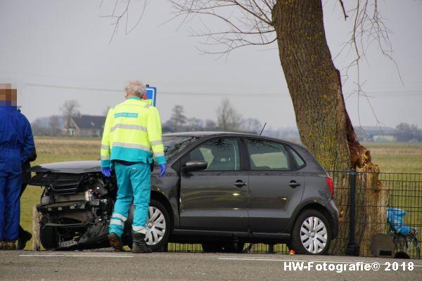 Henry-Wallinga©-Ongeval-Vaartweg-N377-Hasselt-03