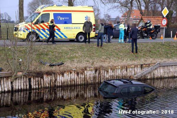 Henry-Wallinga©-Ongeval-Vaartweg-N377-Hasselt-04