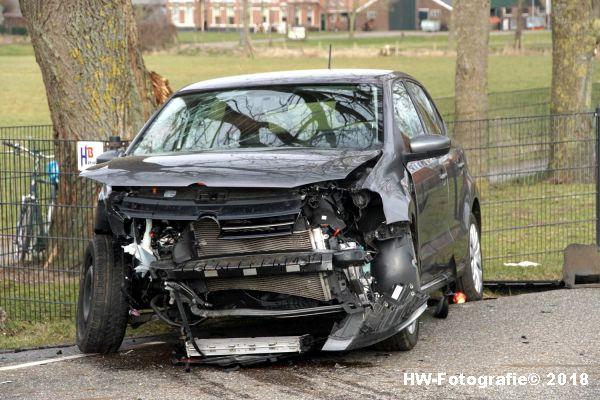 Henry-Wallinga©-Ongeval-Vaartweg-N377-Hasselt-05