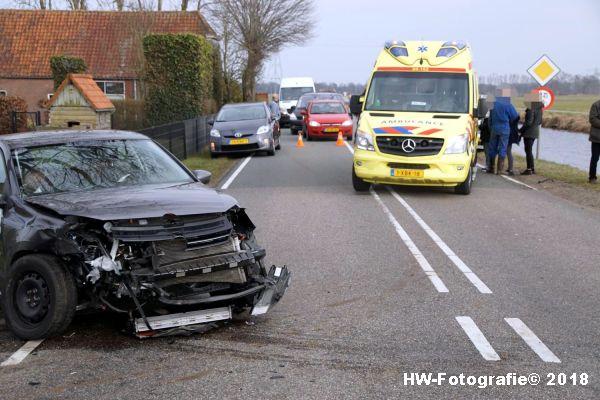 Henry-Wallinga©-Ongeval-Vaartweg-N377-Hasselt-06