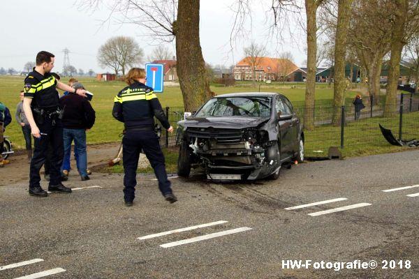 Henry-Wallinga©-Ongeval-Vaartweg-N377-Hasselt-07