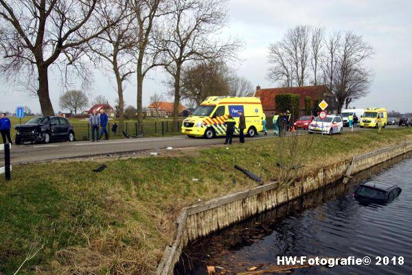 Henry-Wallinga©-Ongeval-Vaartweg-N377-Hasselt-08