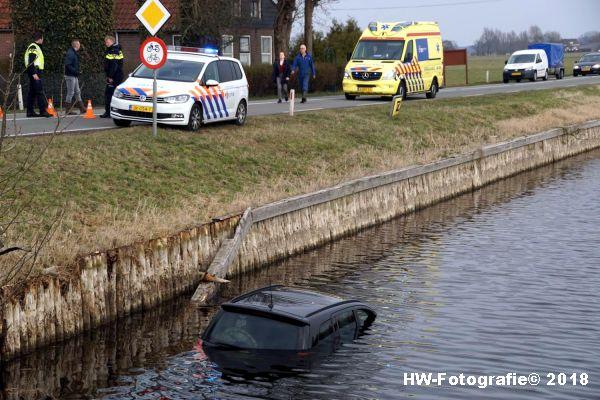 Henry-Wallinga©-Ongeval-Vaartweg-N377-Hasselt-09