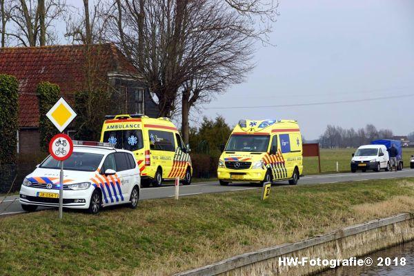 Henry-Wallinga©-Ongeval-Vaartweg-N377-Hasselt-10