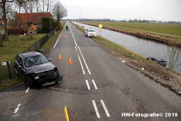 Henry-Wallinga©-Ongeval-Vaartweg-N377-Hasselt-13