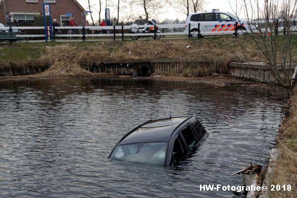 Henry-Wallinga©-Ongeval-Vaartweg-N377-Hasselt-14
