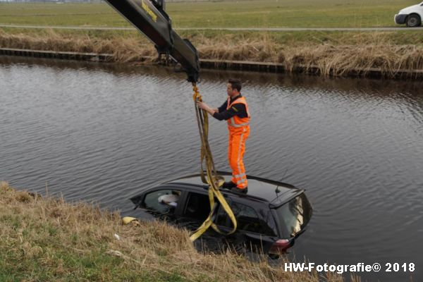 Henry-Wallinga©-Ongeval-Vaartweg-N377-Hasselt-15