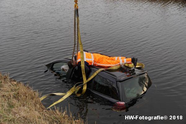 Henry-Wallinga©-Ongeval-Vaartweg-N377-Hasselt-16