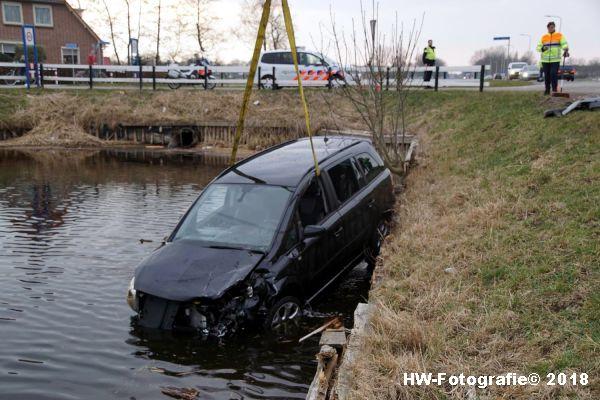 Henry-Wallinga©-Ongeval-Vaartweg-N377-Hasselt-17