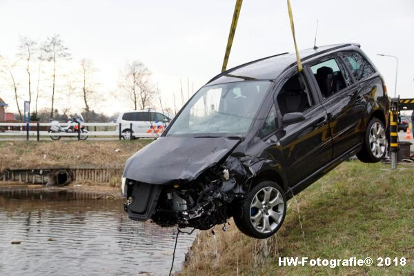 Henry-Wallinga©-Ongeval-Vaartweg-N377-Hasselt-18