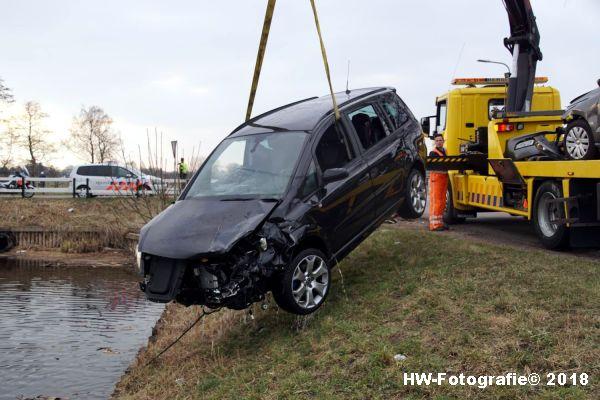 Henry-Wallinga©-Ongeval-Vaartweg-N377-Hasselt-19
