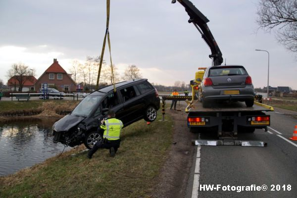 Henry-Wallinga©-Ongeval-Vaartweg-N377-Hasselt-20