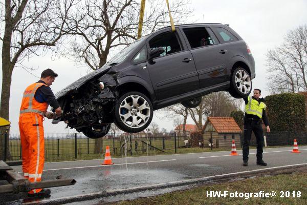 Henry-Wallinga©-Ongeval-Vaartweg-N377-Hasselt-21