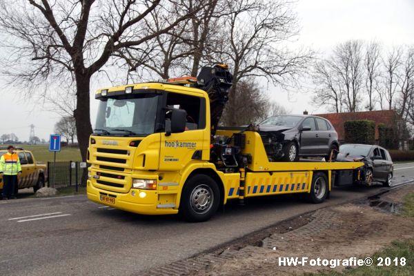 Henry-Wallinga©-Ongeval-Vaartweg-N377-Hasselt-22
