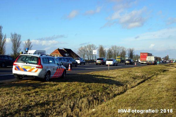 Henry-Wallinga©-Waardetransport-Pech-A28-Zwolle-01