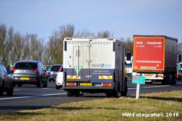 Henry-Wallinga©-Waardetransport-Pech-A28-Zwolle-02