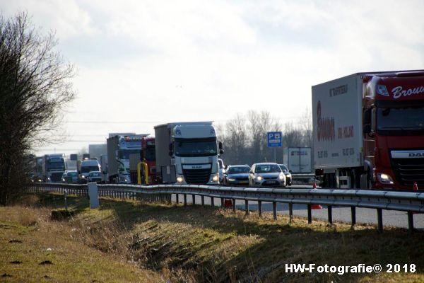 Henry-Wallinga©-Waardetransport-Pech-A28-Zwolle-03