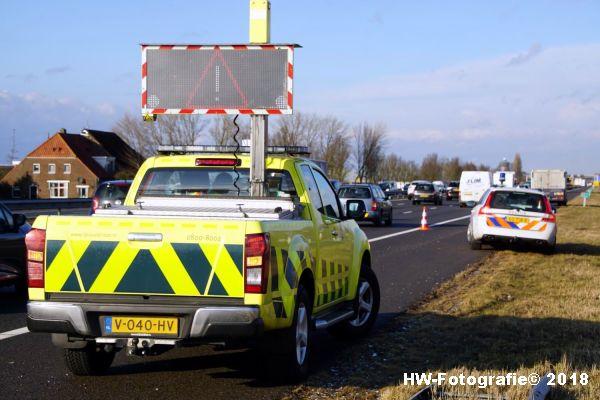 Henry-Wallinga©-Waardetransport-Pech-A28-Zwolle-04