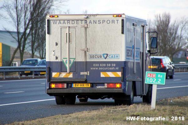 Henry-Wallinga©-Waardetransport-Pech-A28-Zwolle-05