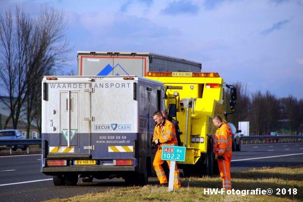 Henry-Wallinga©-Waardetransport-Pech-A28-Zwolle-06