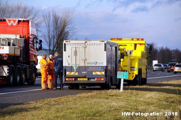 Henry-Wallinga©-Waardetransport-Pech-A28-Zwolle-07