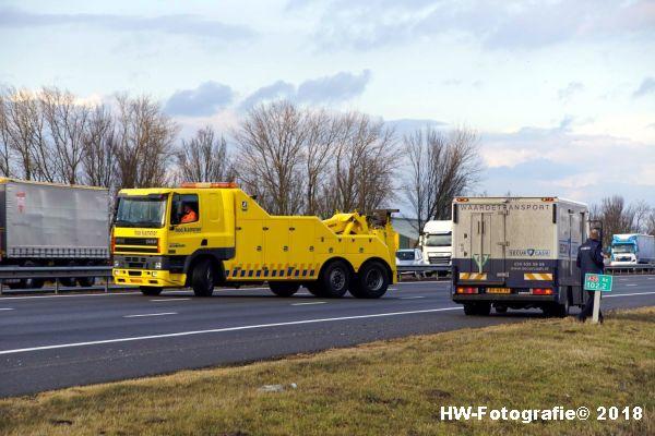 Henry-Wallinga©-Waardetransport-Pech-A28-Zwolle-08