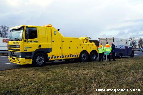 Henry-Wallinga©-Waardetransport-Pech-A28-Zwolle-09