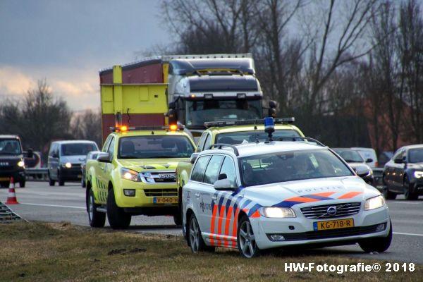 Henry-Wallinga©-Waardetransport-Pech-A28-Zwolle-10