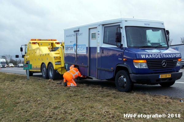 Henry-Wallinga©-Waardetransport-Pech-A28-Zwolle-14