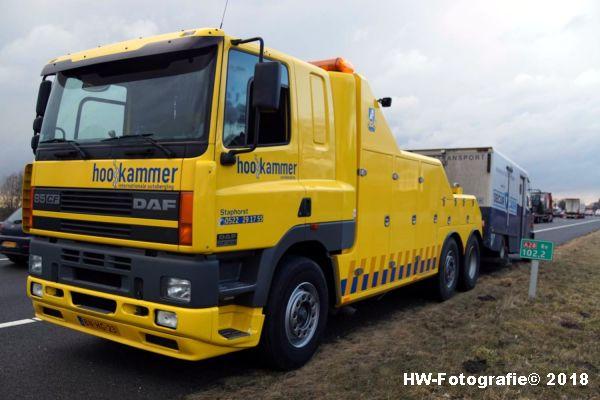 Henry-Wallinga©-Waardetransport-Pech-A28-Zwolle-15
