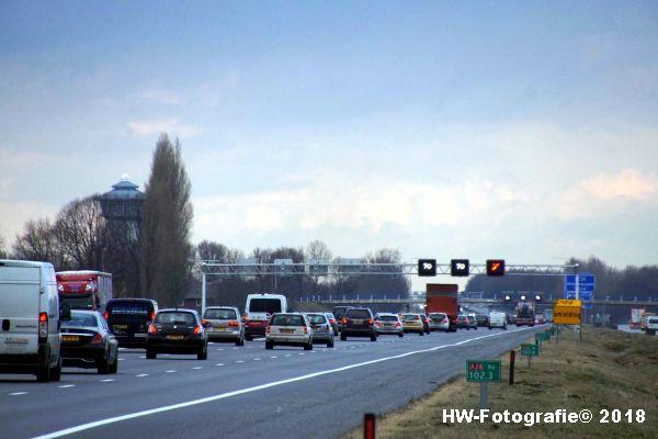 Henry-Wallinga©-Waardetransport-Pech-A28-Zwolle-16
