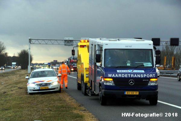 Henry-Wallinga©-Waardetransport-Pech-A28-Zwolle-17