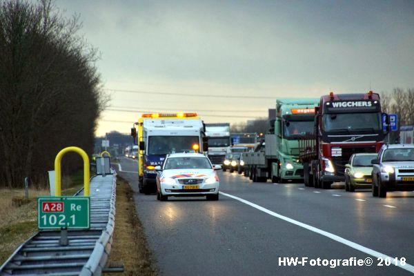 Henry-Wallinga©-Waardetransport-Pech-A28-Zwolle-18