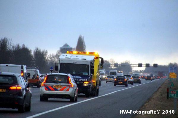 Henry-Wallinga©-Waardetransport-Pech-A28-Zwolle-19