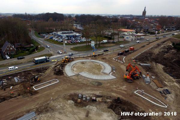 Henry-Wallinga©-Werkzaamheden-N331--Hasselt-02