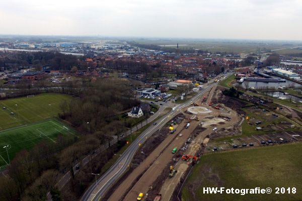 Henry-Wallinga©-Werkzaamheden-N331--Hasselt-05