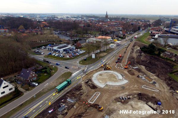 Henry-Wallinga©-Werkzaamheden-N331--Hasselt-06