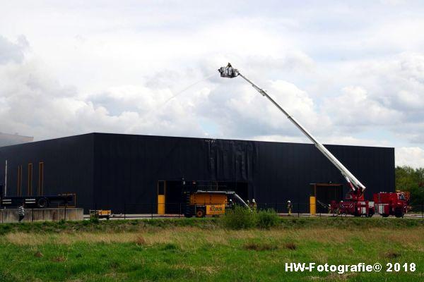 Henry-Wallinga©-Brand-Kors-Steenwijk-01