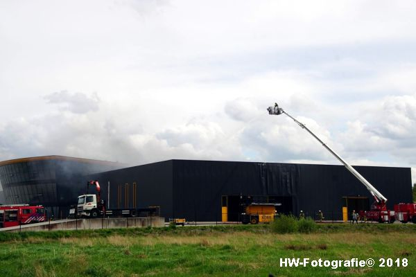 Henry-Wallinga©-Brand-Kors-Steenwijk-02