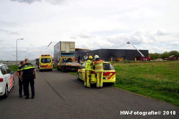Henry-Wallinga©-Brand-Kors-Steenwijk-04