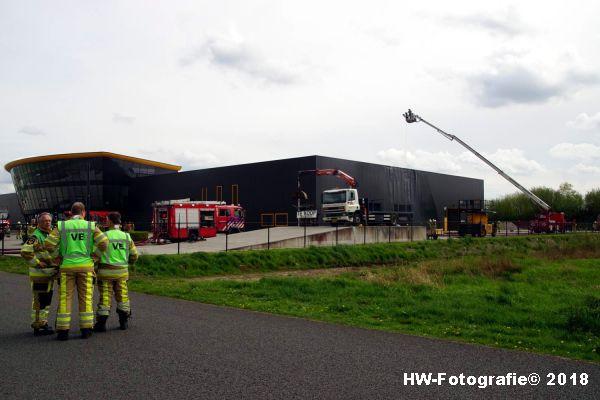 Henry-Wallinga©-Brand-Kors-Steenwijk-09