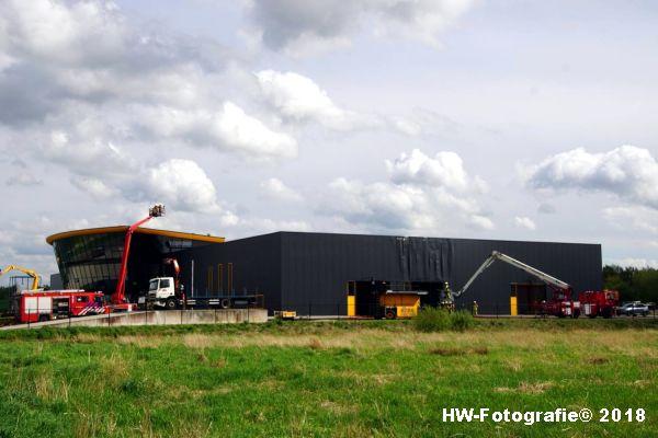 Henry-Wallinga©-Brand-Kors-Steenwijk-13