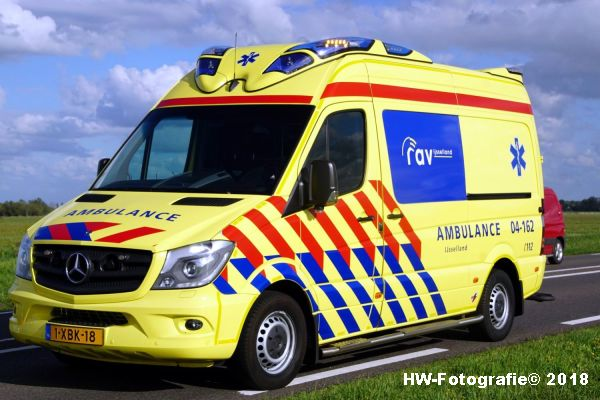 Henry-Wallinga©-Kettingbotsing-NieuweWeg-Genemuiden-04