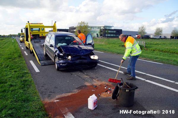 Henry-Wallinga©-Kettingbotsing-NieuweWeg-Genemuiden-11