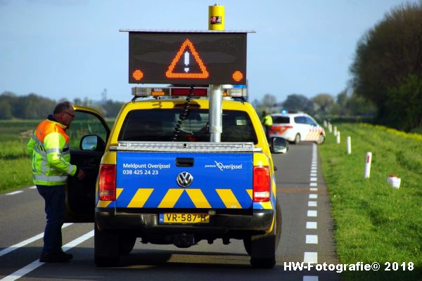 Henry-Wallinga©-Kettingbotsing-NieuweWeg-Genemuiden-15