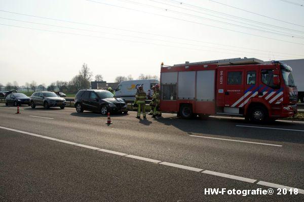Henry-Wallinga©-KopStaart-A28-Zwolle-01