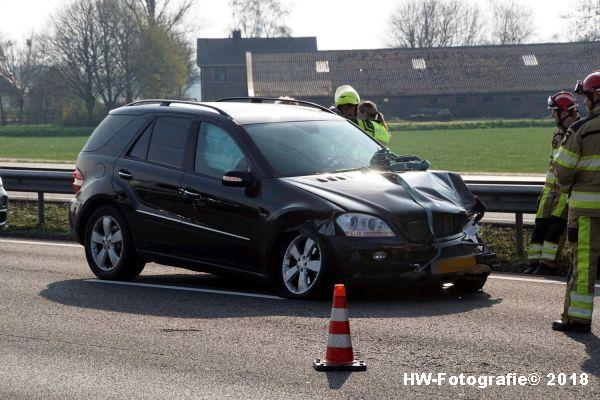 Henry-Wallinga©-KopStaart-A28-Zwolle-02
