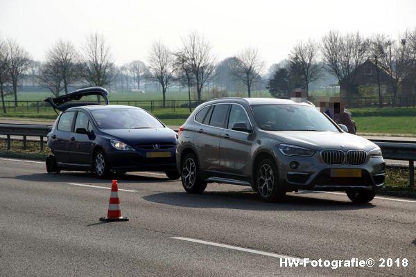 Henry-Wallinga©-KopStaart-A28-Zwolle-03