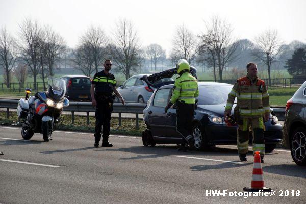 Henry-Wallinga©-KopStaart-A28-Zwolle-04