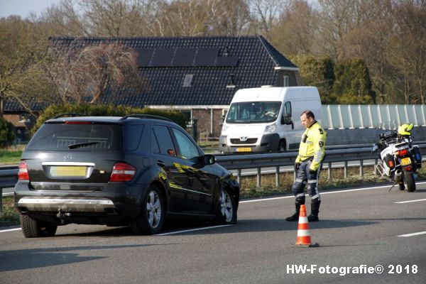 Henry-Wallinga©-KopStaart-A28-Zwolle-09